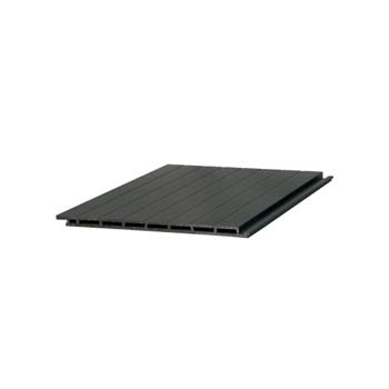 D512-Wall Panel-Black