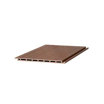 D512-Wall Panel-Brown