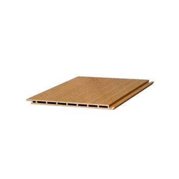D512-Wall Panel-Soft Brown