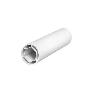 D517-P-Pipe