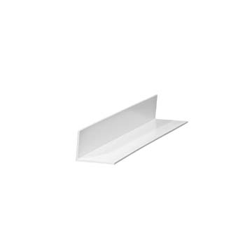 D180-W1-Angle